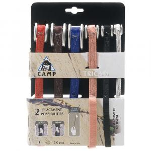 CAMP Tricam