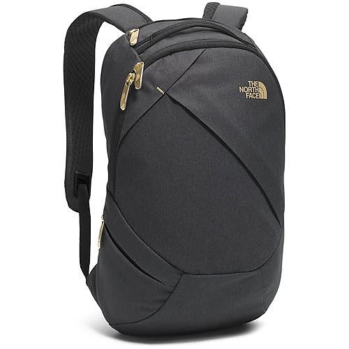 photo: The North Face Women's Enduro Boa hydration pack