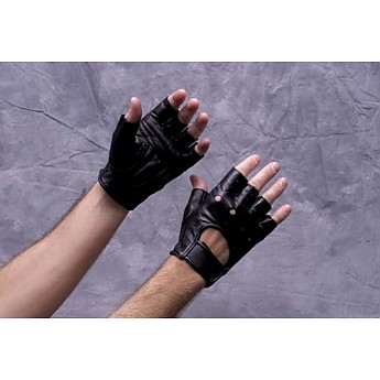 cycling-gloves.jpg