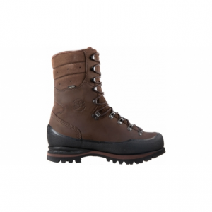 Hanwag Trapper Top GTX