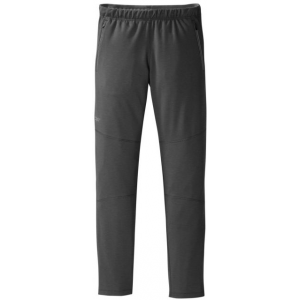 Outdoor Research Shiftup Tights