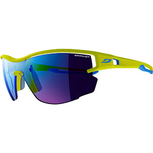 photo: Julbo Aero sport sunglass