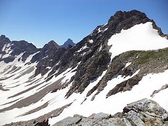 Paintbrush-Divide-snow-field-GTNP-WY-2.j