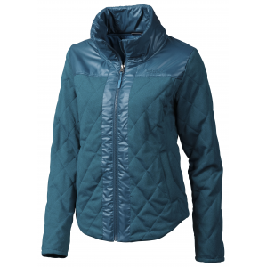 Marmot Abigal Jacket