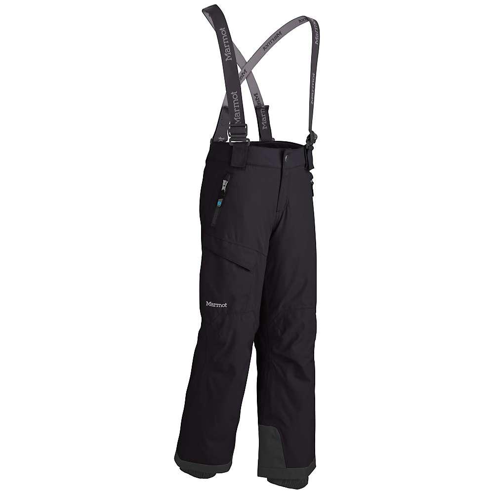 Marmot Edge Insulated Pant