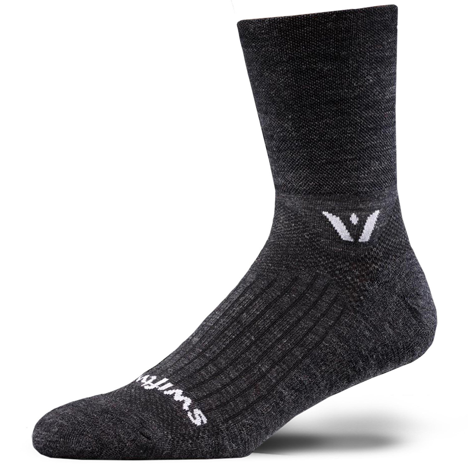 Swiftwick Pursuit Four Sock