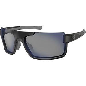 photo: Ryders Incline sport sunglass