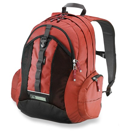 REI Trig Pack