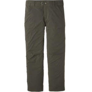 photo: REI Kids' Sahara Roll-Up Pants hiking pant