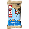photo: Clif Chocolate Chip Bar