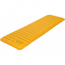 photo: ALPS Mountaineering Featherlite Air Pad