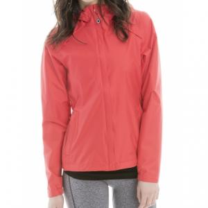 photo: Lole Cumulus waterproof jacket