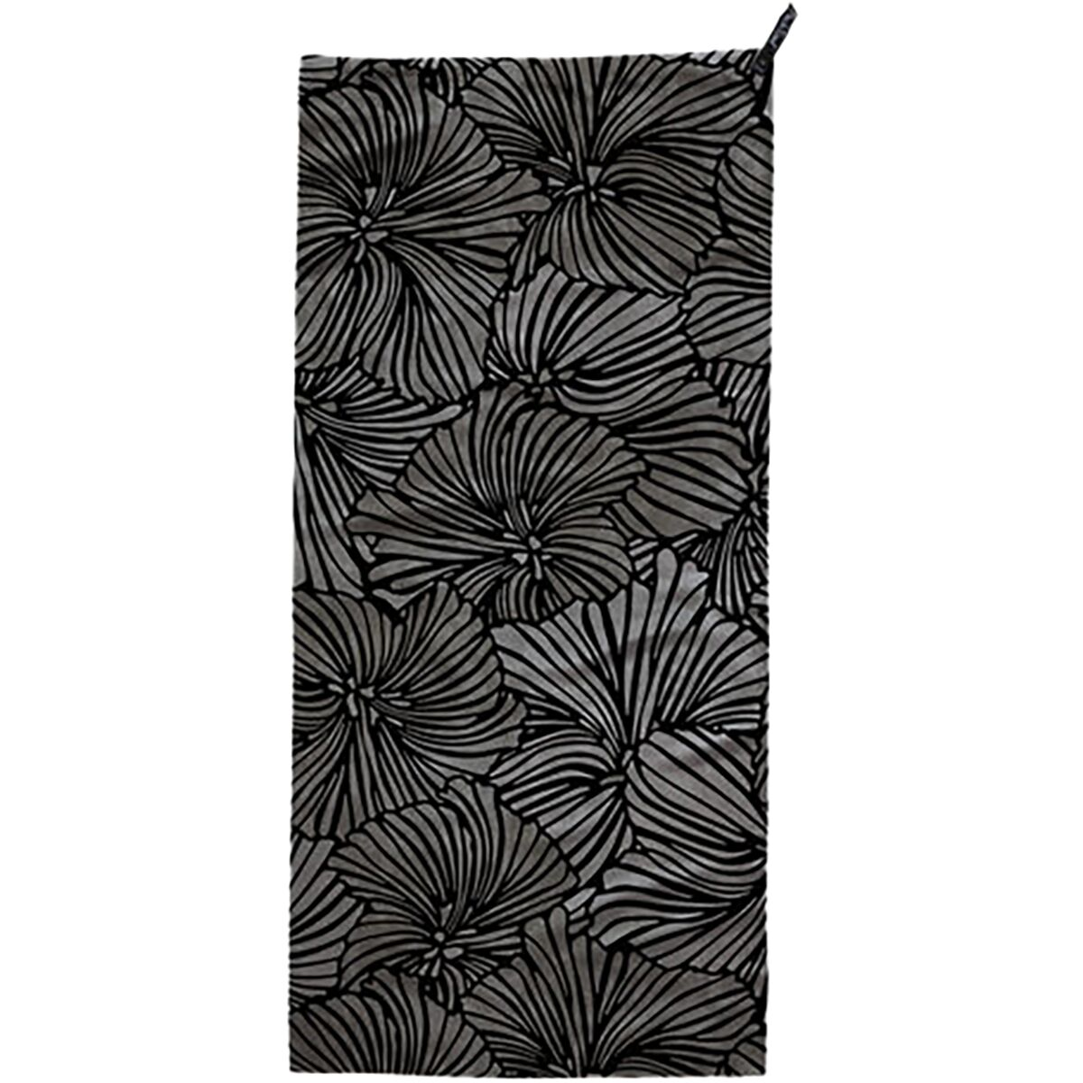 photo: PackTowl UltraLite towel