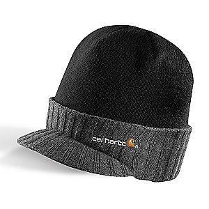 Carhartt Color-Block Visor Hat