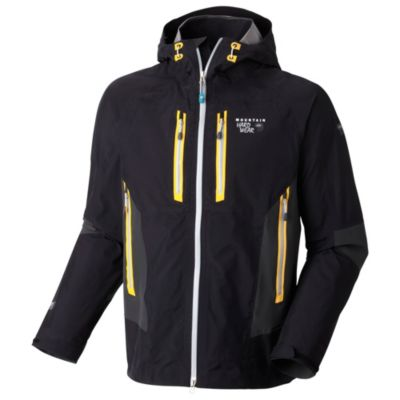 Mountain Hardwear Drystein II Jacket