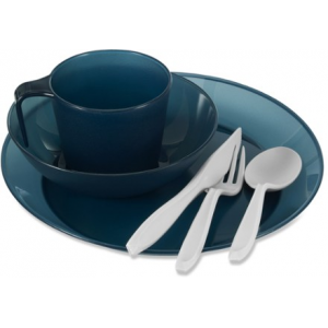 photo: REI Campware Table Set plate/bowl