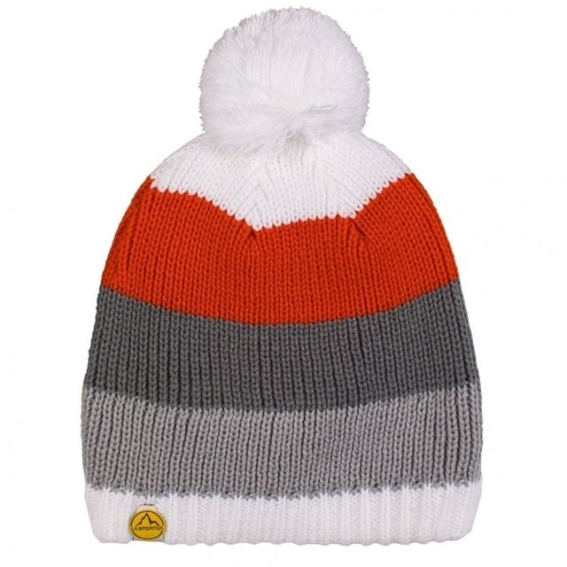 photo: La Sportiva Pluton Beanie winter hat