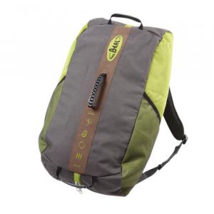 Beal Clif Crag Pack