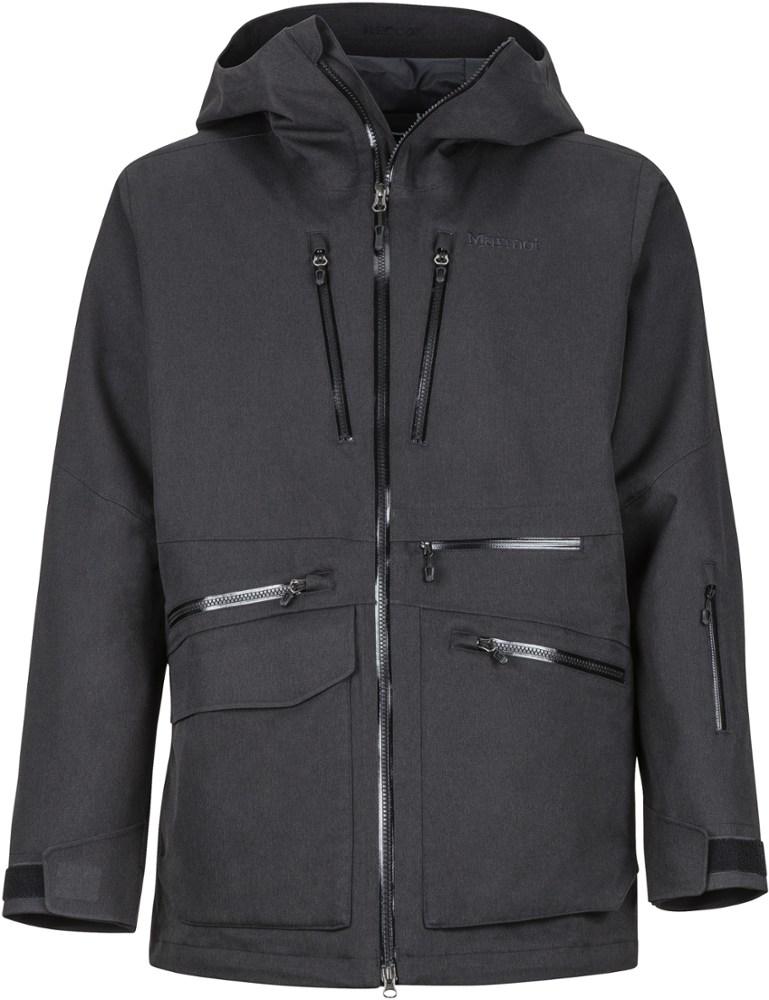 Marmot Schussing Featherless Jacket