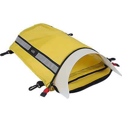 photo: NRS Deck Bag deck bag