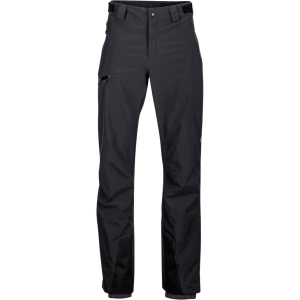 photo: Marmot Palisades Pant waterproof pant