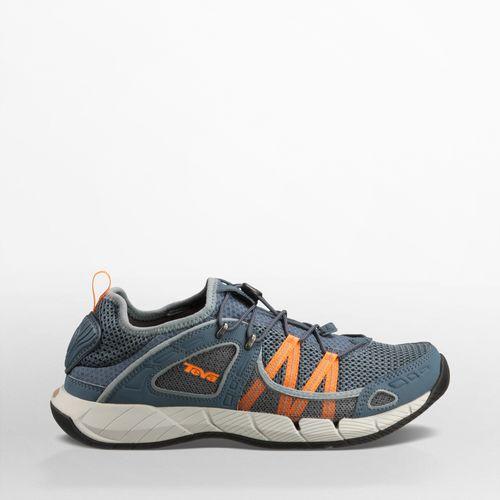 photo: Teva Men's Churn water shoe