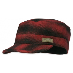 photo: Outdoor Research Kettle Cap winter hat