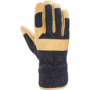 Ibex Work Glove