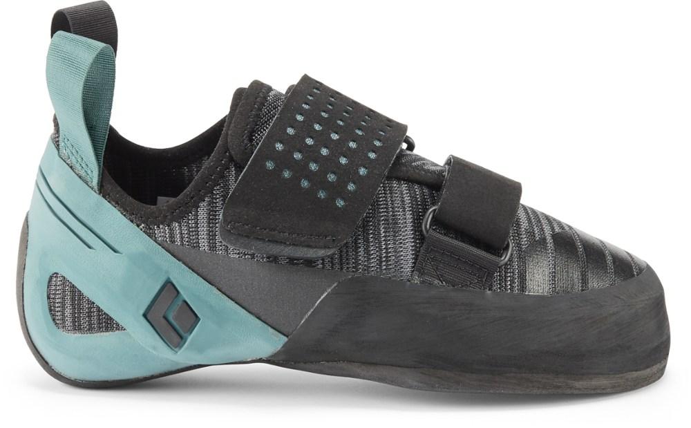 Black Diamond Zone LV Climbing Shoes