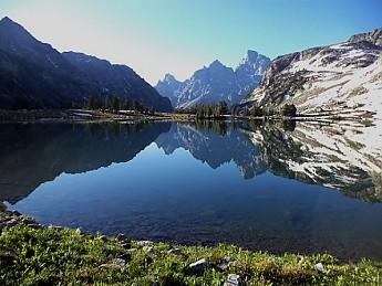 Lake-Solitude-and-Tetons-GTNP-WY.jpg