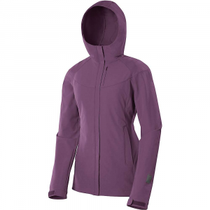 Sierra Designs All Season Softshell Jacket
