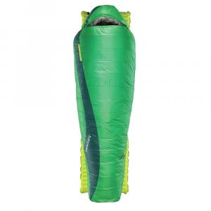 photo: Therm-a-Rest Saros 3-season synthetic sleeping bag