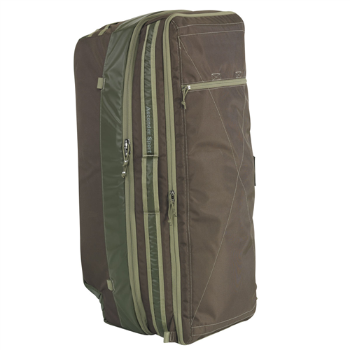 Kelty Ascender Trunk Backpack