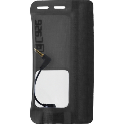 photo: E-Case iSeries Case dry case/pouch