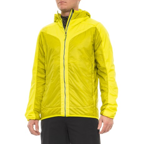 photo of a La Sportiva outdoor clothing product