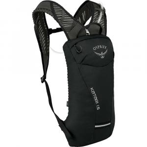Osprey Katari 1.5