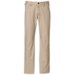 photo: The North Face Buckland Pants hiking pant