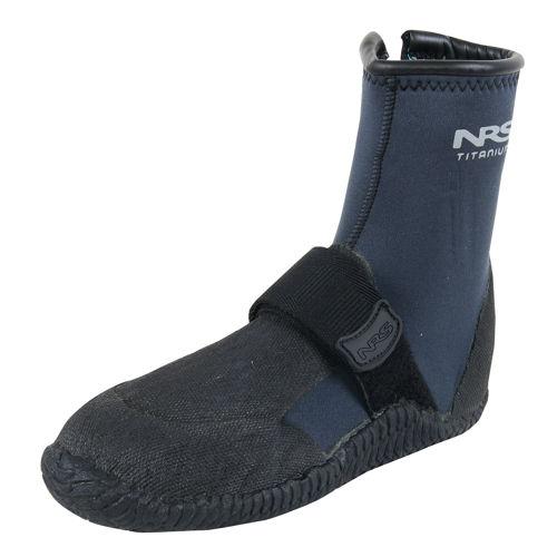 photo: NRS Cross 4 Wetshoe water shoe