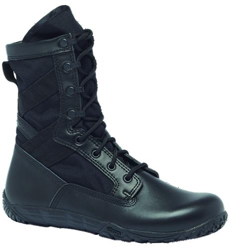 photo: Belleville Mini-Mil TR102 hiking boot