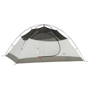 Kelty Outfitter Pro 4