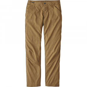 Patagonia Hampi Rock Pants