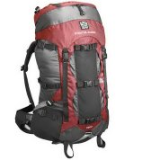 Granite Gear Stratus Access 5500