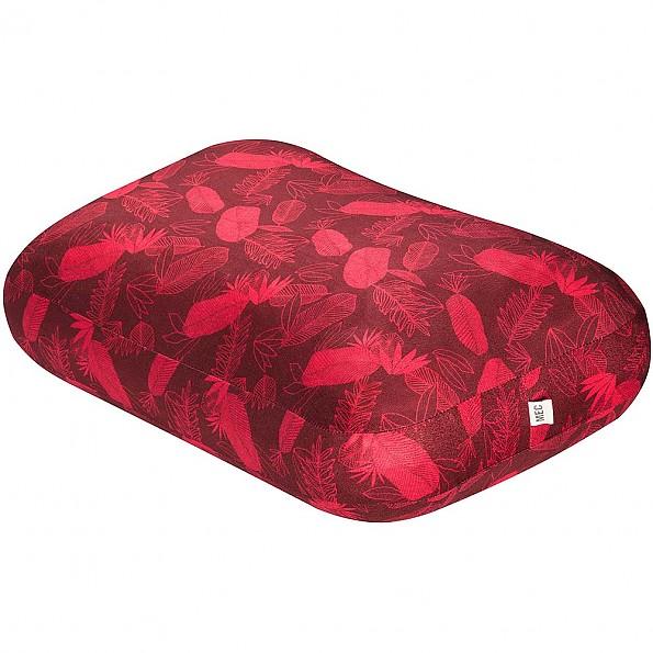 MEC Deluxe Pillow