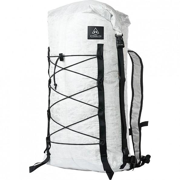Hyperlite Mountain Gear Dyneema Summit Pack