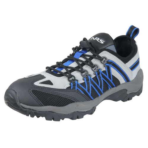NRS Descent Water Shoe