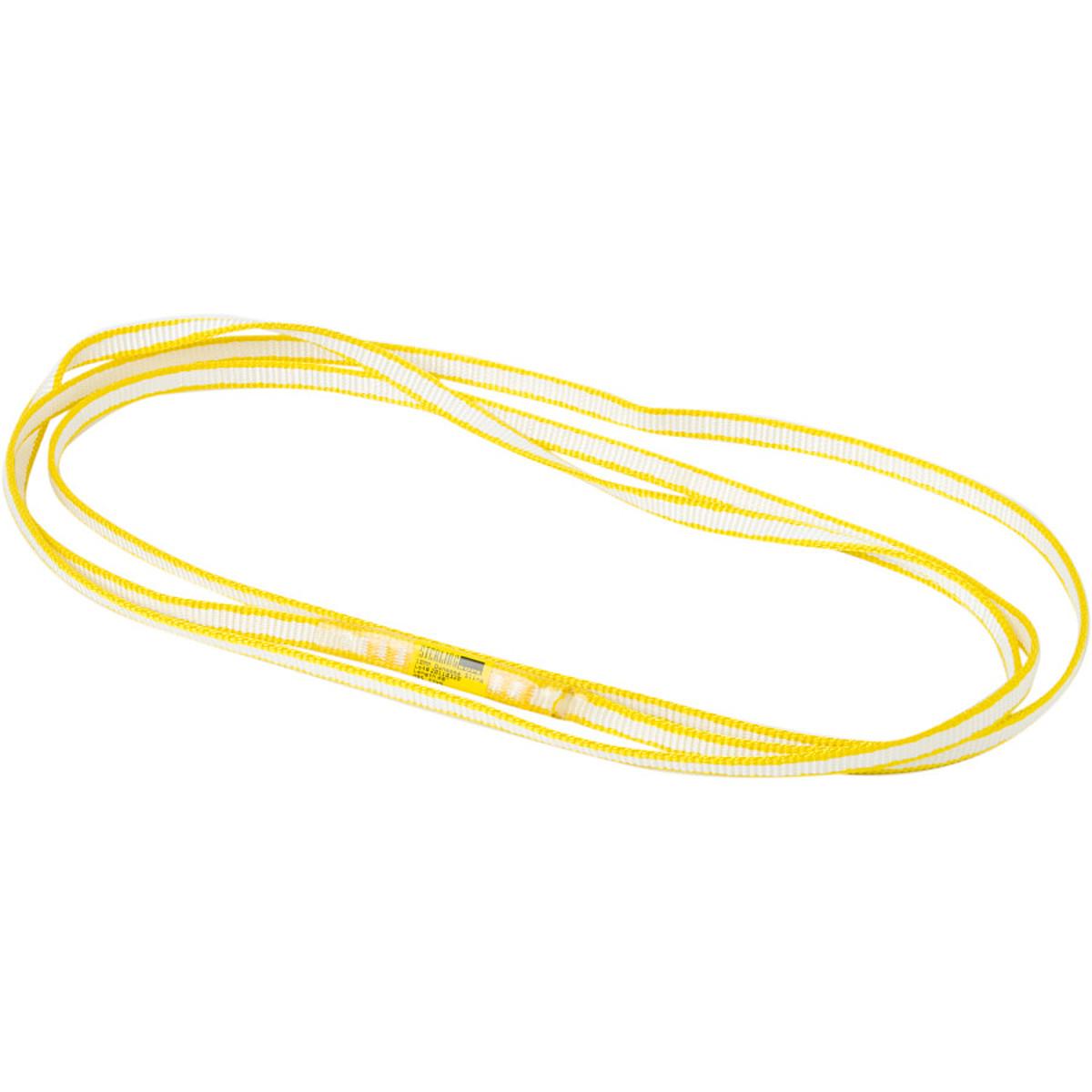 Sterling Rope 10mm Dyneema Sewn Slings