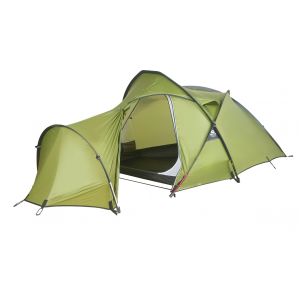 photo: Mountain Equipment Dragonfly 2XT three-season tent