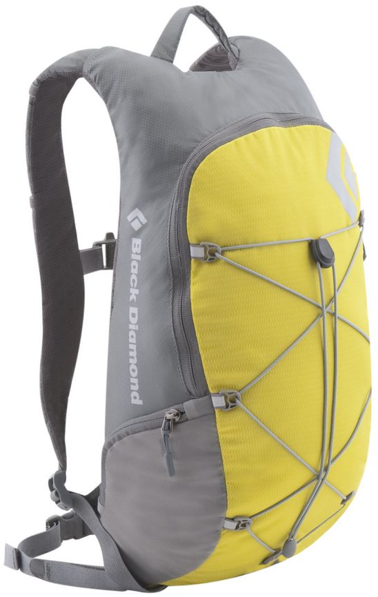 photo: Black Diamond Flash daypack (under 2,000 cu in)