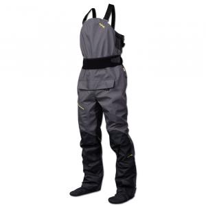 NRS Sidewinder Bib Dry Pants