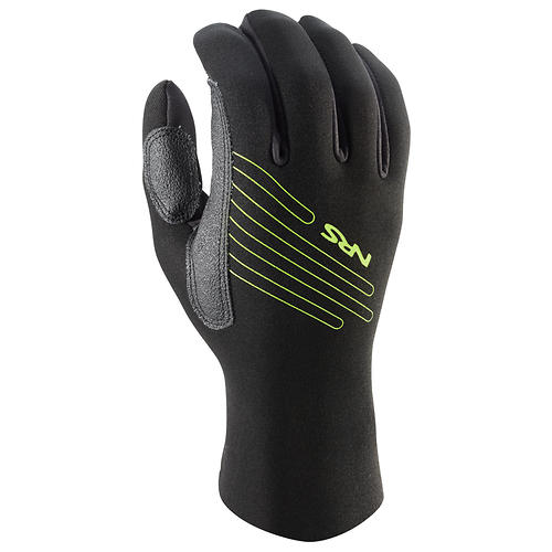 NRS Utility/Paddlers Glove